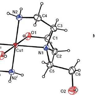 (PDF) Cyano-complexes and salts with tetracyanonickellate