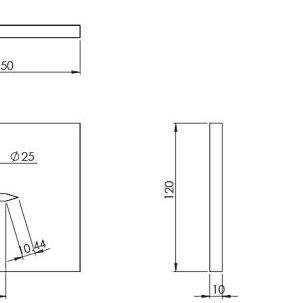 ASTM D5045 EBOOK DOWNLOAD