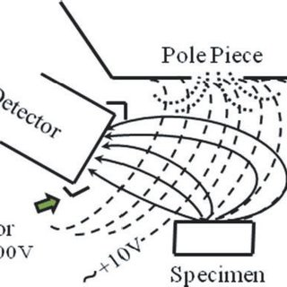 (PDF) Advanced Characterization Techniques in Scanning