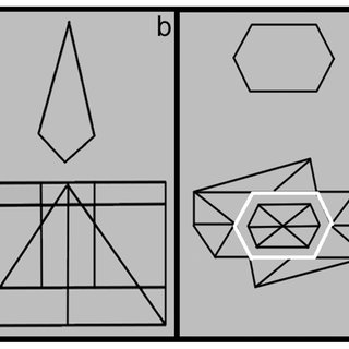 (PDF) Brief Report: Eye-Movement Patterns During an