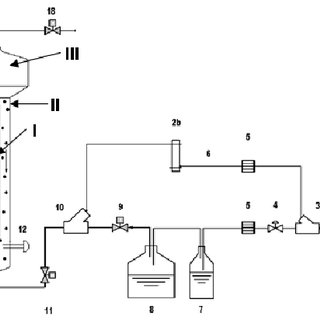 (PDF) Biological treatment of contaminated air with