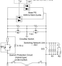 ng1 wiring diagram dc dc schematic diagramsng1 wiring diagram dc dc dc pump diagram schematic all [ 850 x 1345 Pixel ]