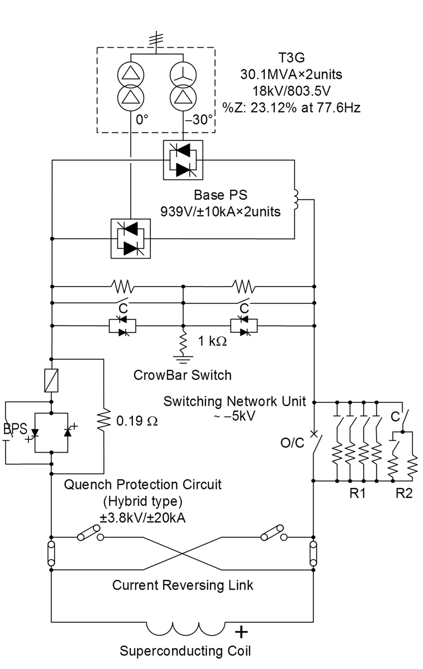 hight resolution of ng1 wiring diagram dc dc schematic diagramsng1 wiring diagram dc dc dc pump diagram schematic all