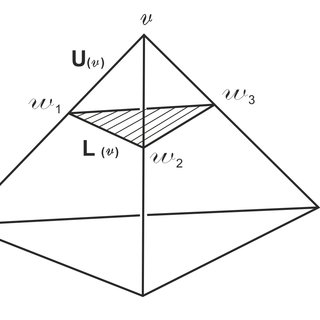 (PDF) Applications of Toric Geometry to 3-Manifold
