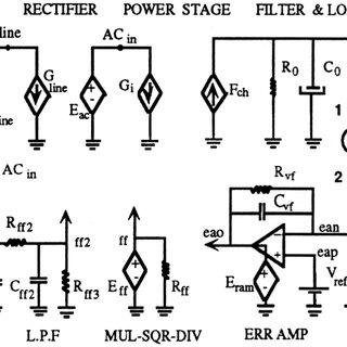 File: Apfc Panel Wiring Diagram Pdf