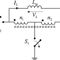(PDF) Analysis and Design of a Tapped-Inductor Buck–Boost