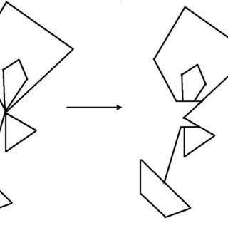 A circular inclusion in an infinite matrix under axial