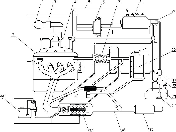 File Name: Internal Engine Diagram