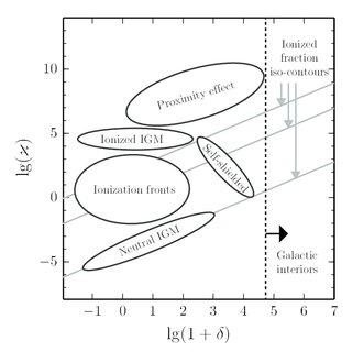 Inverted SDSS images of all 12 VCC dwarf ellipticals