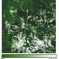Forest Canopy Diagram Furnace Wiring Diagrams With Thermostat Simple Profile Of Wet Sclerophyll Gap Fraction Derived From Spectral Mixture Analysis Landsat Imagery Asner Et Al 2005 Scientific Sc 1 St Researchgate