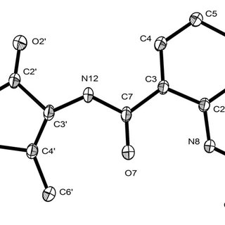 (PDF) Oxidation of 2-Hydroxynevirapine, a Phenolic