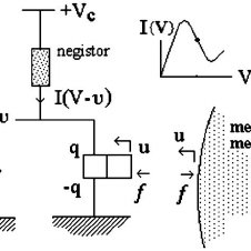 (PDF) Entrainment and stimulated emission of ultrasonic