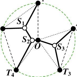 (PDF) Connectivity Restoration in Wireless Sensor Networks