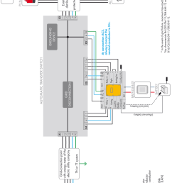 schematic of the si inverter storage system with battery backup function 7  [ 850 x 1126 Pixel ]