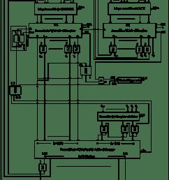 our proposed reversible n bit divider circuit [ 850 x 999 Pixel ]