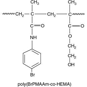 (PDF) Copolymers of N-(4-bromophenyl)-2-methacrylamide