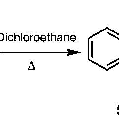 (PDF) Synthesis of Iodinated Naphthoquinones Using