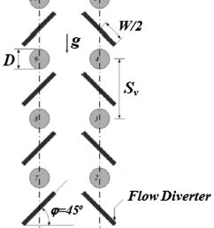 schematic representation of the problem  [ 850 x 1192 Pixel ]