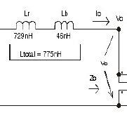 (PDF) Design of a plasma generator based on E power