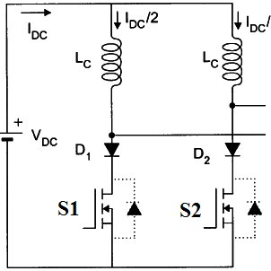 (PDF) Current-fed parallel resonant push-pull inverter