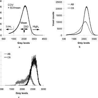 (PDF) Comparison of micro-CT and cone beam CT-based