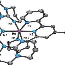 (PDF) Near infra-red emitting Ru(II) complexes of