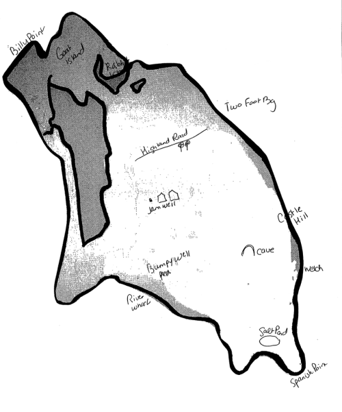 small resolution of 3 example of a base map