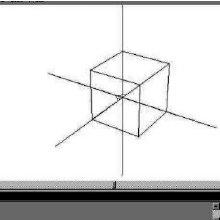 (PDF) Pyramids in Logo: A School Project in 'Search' of