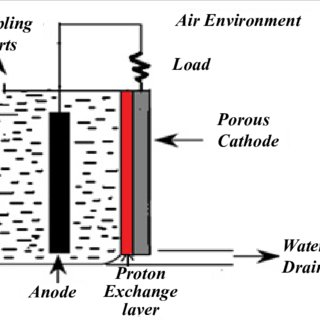 (PDF) Microbial Fuel Cells: A Source of Bioenergy