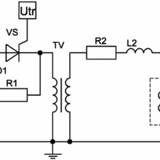 (PDF) High-voltage pulsed generators for electro-discharge