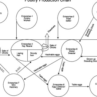 (PDF) Poultry as a Tool for Poverty Alleviation