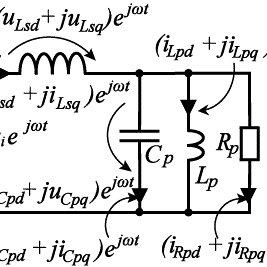 (PDF) Induction-heating voltage inverter with hybrid LLC