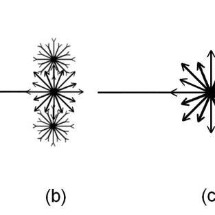 (PDF) À propos de l'hypothèse du photon à double