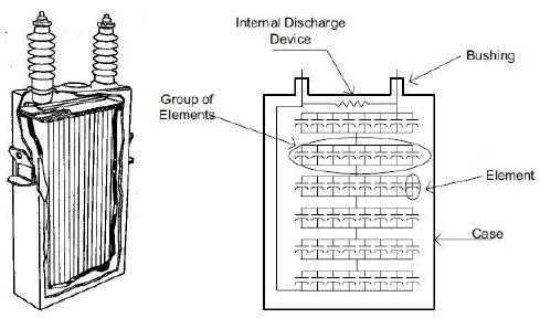 How Banks Work Diagram How Polarized Lenses Work Wiring