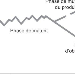 (PDF) Pour en finir avec Butler (1980) et son modèle d