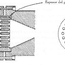(PDF) Guía de Laboratorio y Elaboración del Manual de