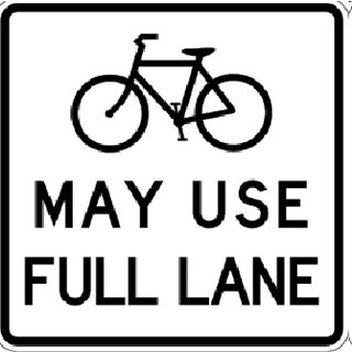 (PDF) Hazardous Bicycle Maneuvers At Single-Lane