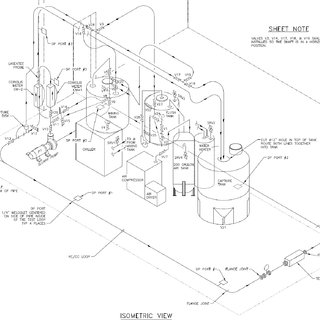 Schematic of Lasentec Measurement Concept (source