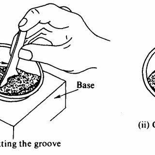 (PDF) Critical State Soil Mechanics