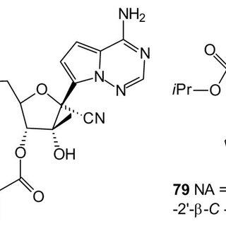 (PDF) Prodrugs of Phosphonates and Phosphates: Crossing