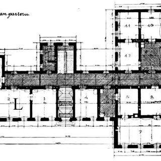 (PDF) Lviv period for Smoluchowski: Science, teaching, and