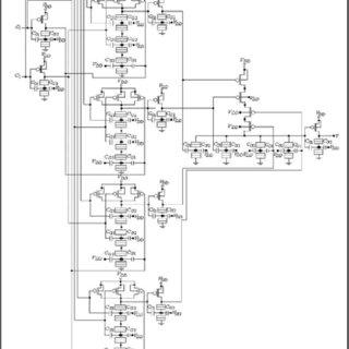 Hybrid SET-CMOS based 2 to 4 decoder circuit in 22 nm