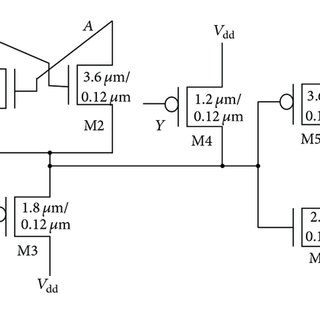 (PDF) Delay Insensitive 4-bit Carry Lookahead Adder
