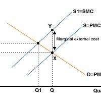 (PDF) Negative externalities in demerit goods as a cause