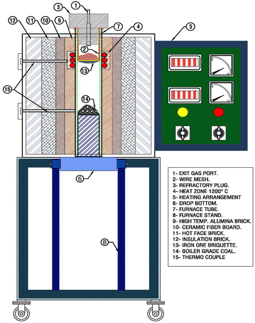 hight resolution of 12 2wire diagram