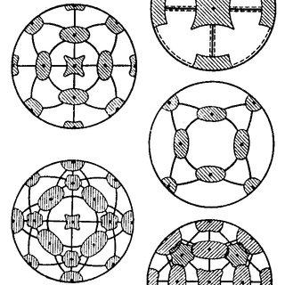(PDF) Flat Surfaces