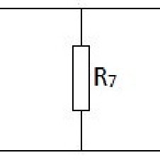 (PDF) Design and Analysis of High Gain Diode Pre