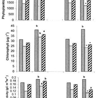 Diurnal variation of the dissolved oxygen in the Dender
