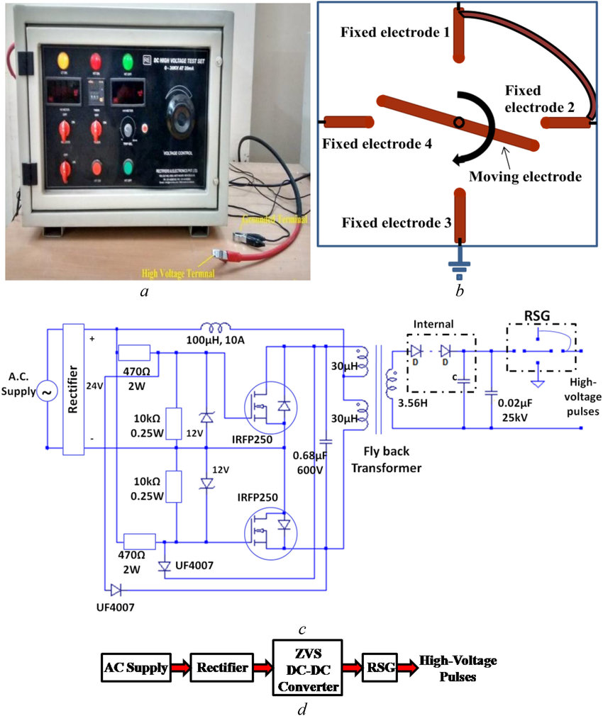 Ps3 Controller Wiring Diagram Trusted N64 Motherboard Electrical Diagrams Profile Schematic Complete