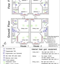 warren oil heater wiring diagram schematic wiring diagrams furnace wiring diagram test house schematic plans with [ 850 x 1227 Pixel ]